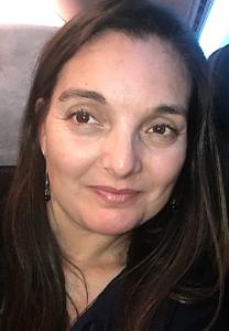 Carolina CarrascoCoord. Académica y Servicios