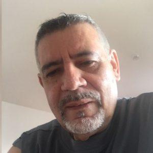 Eduardo BetancourtDirector Fundador