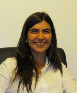 Lisette PitacasDirectora Ejecutiva